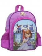 Ryggsäck från Prinsessan Sofia™