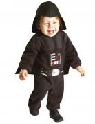 Darth Vader - Star Wars™ Maskeraddräkt Baby