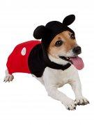 Musse Pigg™ - Maskeraddräkt för hundar