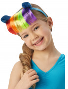 Diadem med Rainbow Dashs™ lugg från My Little Pony™
