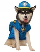Chase Hunddräkt från Paw Patrol™