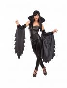 Kit för mörk magi - Halloweentillbehör