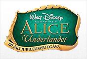Alice i Underlandet™