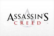Assassins Creed™