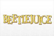 Beetlejuice™
