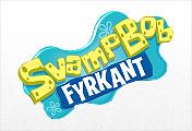 Svampbob Fyrkant™