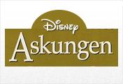 Askungen™