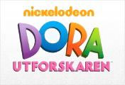 Dora utforskaren™