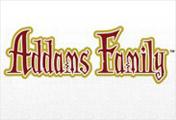Familjen Addams™