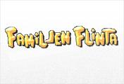 Familjen Flinta™