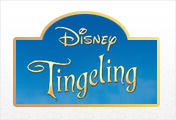 Tingeling™