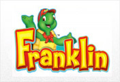 Franklin och hans vänner™