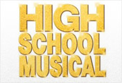 High School Musical™