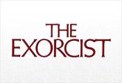 Exorcisten™