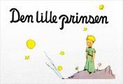 Den Lille Prinsen™