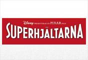 Superhjältarna™