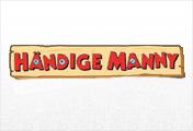 Händige Manny™