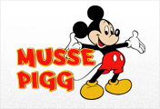 Musse Pigg™