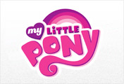 My Little Pony™