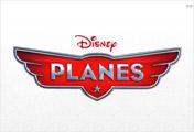 Flygplan™