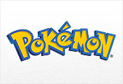 Pokemon™