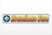 Brandman Sam™
