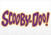 Scooby Doo™