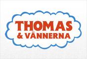 Thomas och vännerna™