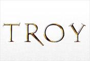 Troja™