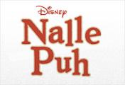 Nalle Puh™