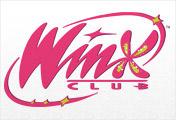 Winx™